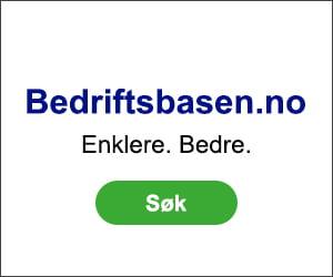 Bedriftsbasen.no
