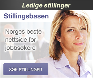 Stillingsbasen.no