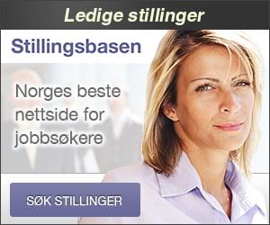 Stillingsbasen.no